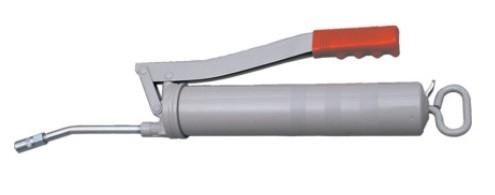 KEN5400250K - LG400 400cc GREASE GUN