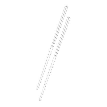 Premium Chopsticks