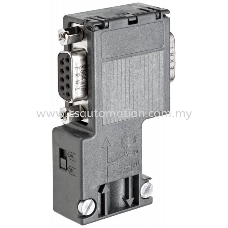 Siemens Profibus Adator 6ES7 972-0BB12-0XA0