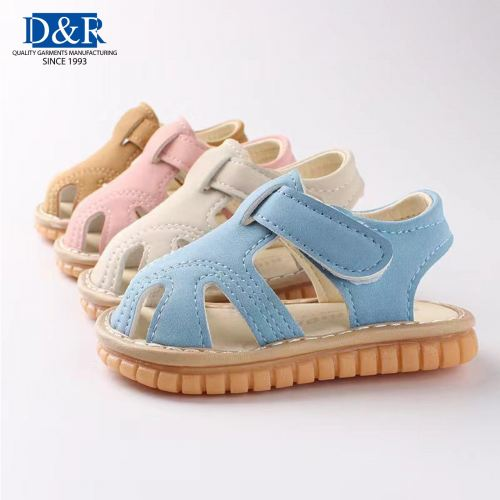 Baby / Kids Comfortable Shoes