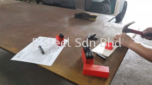 How to get BV Marine Certification Marine & Offshore, BV EH36 Marine Steel Plate Structure Steel Malaysia, Selangor, Kuala Lumpur (KL), Klang Supplier, Suppliers, Supply, Supplies | E STEEL SDN. BHD.