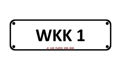 WKK 1