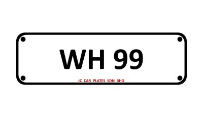 WH 99