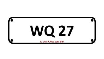 WQ 27