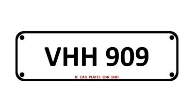 VHH 909