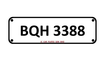 BQH 3388