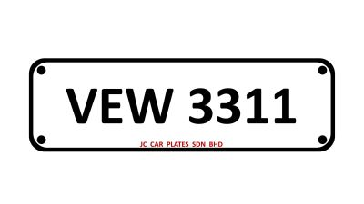 VEW 3311