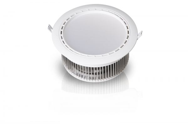 D3060 CooLED 60W LED Recessed Downlight Lighting DOWNLIGHTS COOLED Johor Bahru JB Malaysia Supply & Install | Super Fast Air Cond & Electrical Sdn. Bhd.