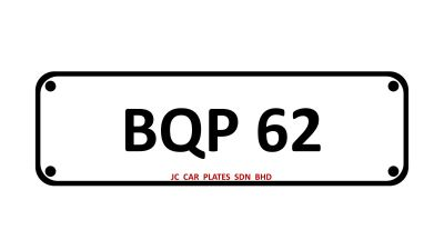 BQP 62