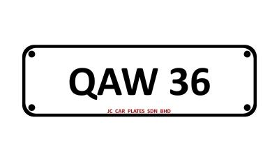 QAW 36