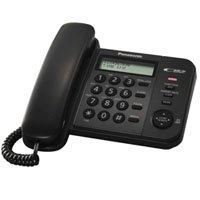 PANASONIC KX-TS560 Telephone - (Panasonic) Communication Product Johor Bahru JB Malaysia Supply Suppliers Retailer | LEO Automation Trading
