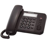 PANASONIC KX-T520 Telephone - (Panasonic) Communication Product Johor Bahru JB Malaysia Supply Suppliers Retailer | LEO Automation Trading