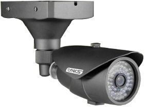 CYNICS IR CCTV - Cynics Camera  Communication Product Johor Bahru JB Malaysia Supply Suppliers Retailer   LEO Automation Trading