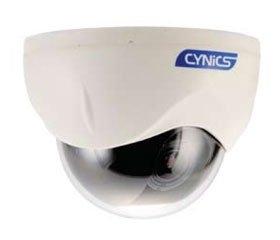 CYNICS DOME  CCTV - Cynics Camera  Communication Product Johor Bahru JB Malaysia Supply Suppliers Retailer   LEO Automation Trading