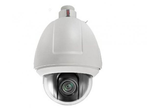 CYNICS CNC 425W20 1.3M Speed Dome CCTV - (Cynics IP Camera) Communication Product Johor Bahru JB Malaysia Supply Suppliers Retailer | LEO Automation Trading