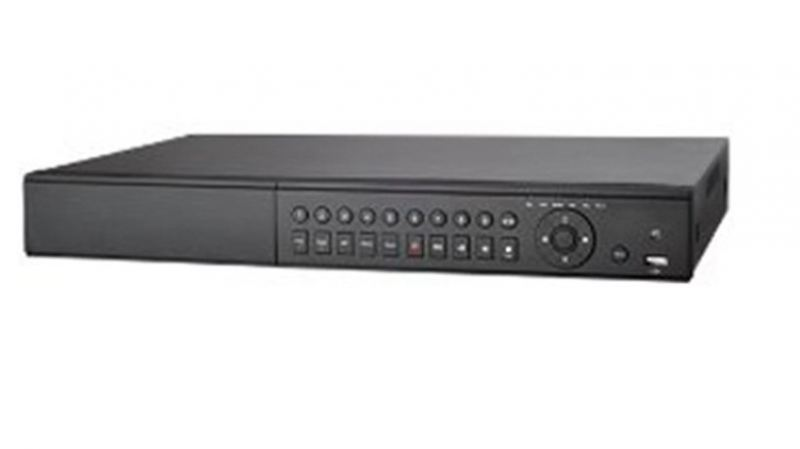 CYNICS HD3616 16 Channel DVR CCTV - (Cynics DVR) Communication Product Johor Bahru JB Malaysia Supply Suppliers Retailer | LEO Automation Trading