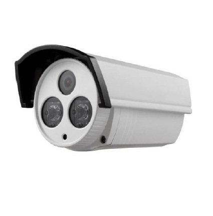 Cynics PIR7950 IR CCTV - Cynics Camera  Communication Product Johor Bahru JB Malaysia Supply Suppliers Retailer | LEO Automation Trading