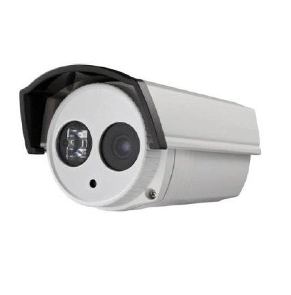 Cynics PIR7930 IR Camera  CCTV - Cynics Camera  Communication Product Johor Bahru JB Malaysia Supply Suppliers Retailer | LEO Automation Trading