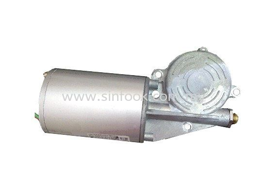 AST Swing Ground Mini Motor (Swing Ground Mini Motor ) DC Mini Motor Accessories Johor Bahru (JB), Senai, Selangor, Kuala Lumpur (KL), Klang Installation, Services, Repair, Supplier | Sin Fook Electrical Alarm and Auto Gate Sdn. Bhd.