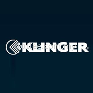 Klinger Gasket Malaysia Supplier | Tatlee Engineering