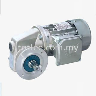 MINICASE Nord Gear Reducer Malaysia Supplier | Tatlee Engineering & Trading (JB) Sdn Bhd