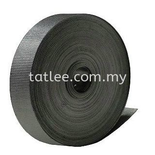 Graphite Tapes Graphite Products Malaysia Supplier | Tatlee Engineering & Trading (JB) Sdn Bhd