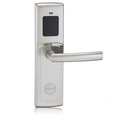 Hotel Door Electronic Control System Johor Bahru (JB), Masai, Johor. Supplier, Supplies, Provider | I Tech Vision Plt