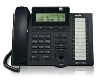 PABX Keyphone System Johor Bahru (JB), Masai, Johor. Supplier, Supplies, Provider | I Tech Vision Plt