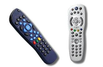 Remote Controls Others Remote Control Kuala Lumpur (KL), Selangor, Malaysia Supplier, Supply, Manufacturer, Distributor, Retailer | IWE Components Sdn Bhd