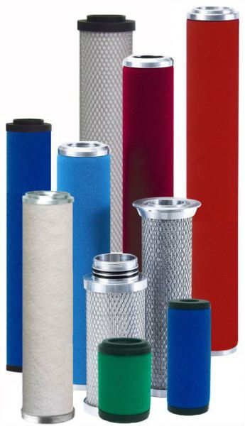 Compatible Replacement Elements Compatible Replacement Elements Puchong, Selangor, Kuala Lumpur (KL), Malaysia. Supplier, Suppliers, Supplies, Supply | ST Service & Trading Sdn Bhd / ST M&E Prudence Sdn Bhd