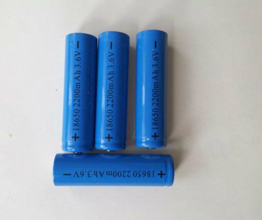 Li-ion Rechargeable 18650 Battery / Chargers Assemblies Puchong, Selangor, Kuala Lumpur (KL), Malaysia. Supplier, Suppliers, Supply, Supplies   E Atlantic Components (M) Sdn Bhd