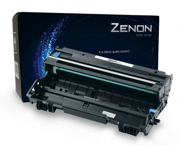 ZENON Brother DR-7000 Drum BROTHER COMPATIBLE ZENON Kuala Lumpur (KL), Johor Bahru (JB), Malaysia, Selangor Supplier, Suppliers, Supply, Supplies | Velanet System Sdn Bhd
