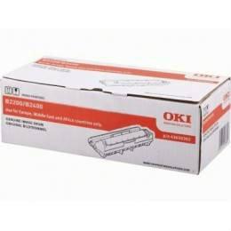 OKI ORIGINAL DRUM CARTRIDGE (43650303) - COMPATIBLE TO OKI PRINTER B2200  Toner Oki Malaysia, Kuala Lumpur (KL), Selangor Supplier, Wholesaler, Supply, Supplies | Master Distribution Solution