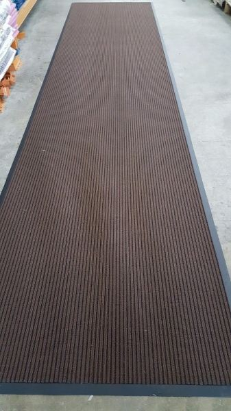 EH4000 Dirt & Water Trapper Mats EH4000 Dirt & Water Trapper Mats Custom Size Floor Mats Malaysia, Penang Supplier, Suppliers, Supply, Supplies | YGGS World Sdn Bhd