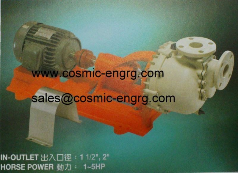 Kuobao Self Priming Pump Others Johor Bahru (JB), Malaysia, Singapore, Selangor, Kuala Lumpur (KL) Supplier, Suppliers, Supply, Supplies | Cosmic Engineering & Industrial Supply Sdn Bhd