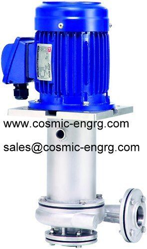 Vertical Pump Others Johor Bahru (JB), Malaysia, Singapore, Selangor, Kuala Lumpur (KL) Supplier, Suppliers, Supply, Supplies | Cosmic Engineering & Industrial Supply Sdn Bhd
