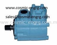 Yuken Hydraulic Pump Others Johor Bahru (JB), Malaysia, Singapore, Selangor, Kuala Lumpur (KL) Supplier, Suppliers, Supply, Supplies | Cosmic Engineering & Industrial Supply Sdn Bhd