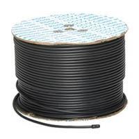 EVO CCTV Cable RG 59 Copper CCTV Cable Cable Kuala Lumpur (KL), Selangor, Malaysia, Cheras Supplier, Supply, Supplies, Installation   Define Integration Sdn Bhd