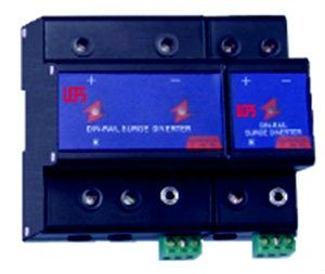 LEPS DINrail Surge Filter ( DSF110-25L ) DINrail Surge Filter Surge Protector Kuala Lumpur (KL), Selangor, Malaysia, Cheras Supplier, Supply, Supplies, Installation   Define Integration Sdn Bhd