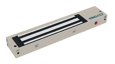 EBELCO Electromagnetic Locks ( EM600-LED ) Door Access Accessories Door Access System Kuala Lumpur (KL), Selangor, Malaysia, Cheras Supplier, Supply, Supplies, Installation | Define Integration Sdn Bhd