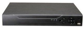 HD-CVR Video Recorder (AZCVR5004/5008/5016) HD-CVI Camera CCTV Camera Kuala Lumpur (KL), Selangor, Malaysia, Cheras Supplier, Supply, Supplies, Installation | Define Integration Sdn Bhd