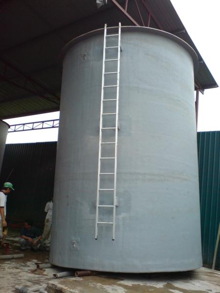 DSC00043 Storage Tank  Johor  | Tropical Green Engineering Sdn Bhd