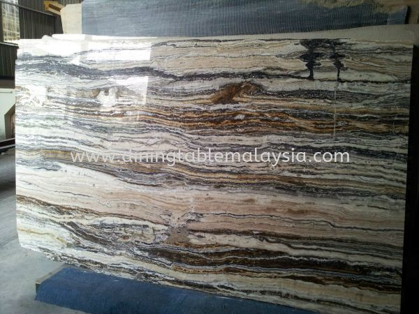 Arcabados (Italy) Dining Table Marble Range Malaysia, KL Manufacturer, Exporter | DeCasa Marble Sdn Bhd