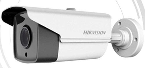 DS-2CE16D0T-IT3 Bullet Camera CCTV & Recorder Security & CCTV System Johor Bahru (JB), Malaysia Supplier, Suppliers, Supply, Supplies   Power Steps Sdn Bhd