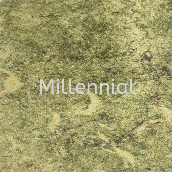 MLT 3311 Granite LVT Luxury Vinyl Tiles Penang, Georgetown, Simpang Ampat, Malaysia Supplier, Suppliers, Supply, Supplies | DDS Sales & Marketing Sdn Bhd
