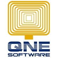 QnE Accounting Software ACCOUNTING SOFTWARE Malaysia, Selangor, Kuala Lumpur (KL), Puchong Supplier, Suppliers, Supply, Supplies | CCI Pos Solutions