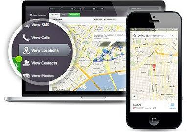Track GPS Location track GPS location Smartphone Spyware Malaysia, Selangor, Kuala Lumpur (KL), Cheras Supplier, Suppliers, Supply, Supplies | Flying Marketing Enterprise