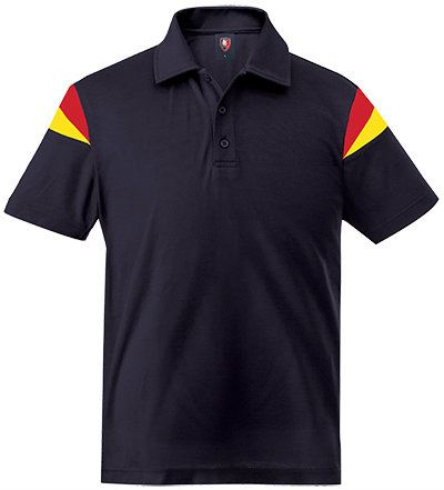 DF-133-04-Navy Blue + Red & Yellow
