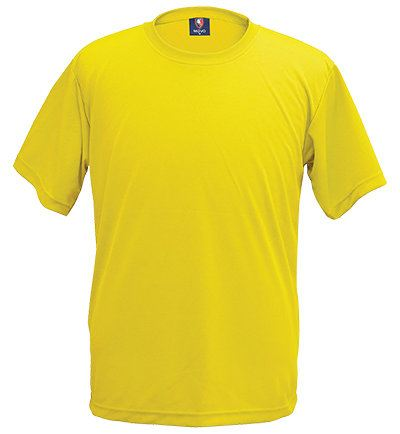 DF-216-04-Yellow
