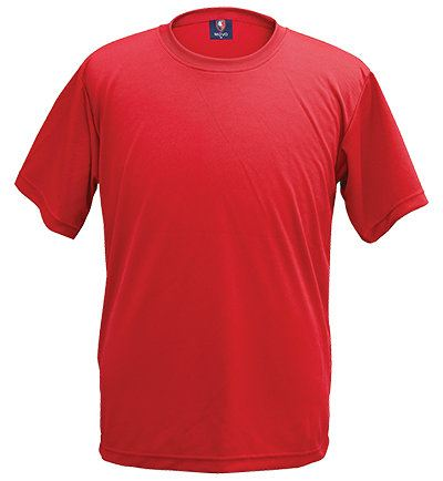 DF-216-03-Red